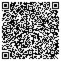 QR code with Jay's Appliance Service contacts