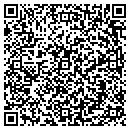 QR code with Elizabeth S Bailey contacts