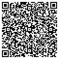 QR code with Kids Voting Alaska contacts