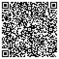QR code with Healthy Attractions contacts