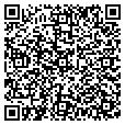 QR code with Maxx's Limo contacts