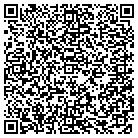 QR code with Personal Mortgage Bankers contacts