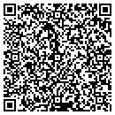 QR code with City & Bureau of Jeaneau contacts