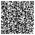 QR code with Fashion Outlet contacts