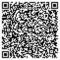 QR code with Alaska Pacific University contacts