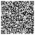 QR code with US Law Enforcement Service contacts
