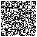 QR code with Fairbanks Assembly contacts