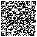 QR code with Swalling Construction Co contacts