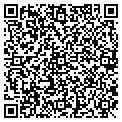 QR code with Sterling Baptist Church contacts