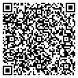QR code with Keex Kwaan contacts
