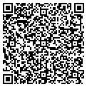 QR code with Cabinet Designs Unlimited contacts