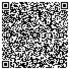 QR code with Alaska Chiropractic Care contacts