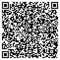 QR code with Valley Assisted Living contacts
