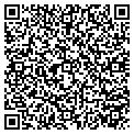 QR code with Point Hope City Offices contacts