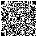 QR code with Camp Fire Boys & Girls Alaska contacts