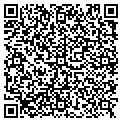 QR code with Morgan's Home Furnishings contacts