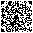 QR code with Java Jolt contacts