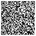 QR code with Walker Funeral Home contacts