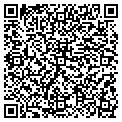 QR code with Stevens Village Ira Council contacts