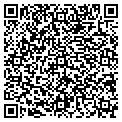 QR code with Marc's State Ofc Bldg Snack contacts