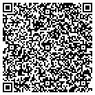 QR code with Maryland Christian Academy contacts