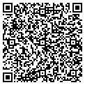 QR code with King Cove School contacts