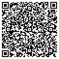 QR code with Southeast Alaska Conservation contacts