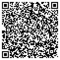 QR code with Port Engineering Services Inc contacts