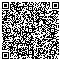 QR code with White Mountain Ira contacts
