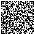 QR code with Shear Success contacts
