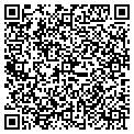 QR code with Amso's Carpets & Interiors contacts