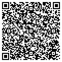 QR code with Ocean and Sun EMB Design contacts
