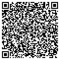 QR code with Alaska's Extreme Hunting Guide contacts