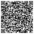 QR code with Cordova Chamber Of Commerce contacts