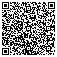 QR code with Del Co contacts
