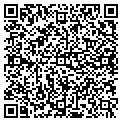 QR code with Southeast Engineering Inc contacts