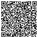 QR code with North Slope Cnty Health Clinic contacts