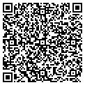 QR code with Langdon Engineering contacts