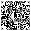 QR code with Collins Communications contacts