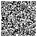 QR code with Gilmore & Assoc contacts
