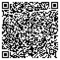 QR code with Juneau Foot & Ankle Clinic contacts