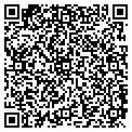 QR code with Chefornak Water & Sewer contacts
