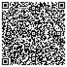 QR code with North Slope Mayor's Office contacts