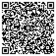QR code with Toner Resource contacts