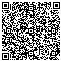 QR code with W Jay Marley Jr DDS contacts