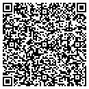 QR code with Miller Inc contacts