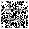 QR code with Valdez Fisheries Dev Assoc contacts