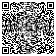 QR code with J & B Logging contacts