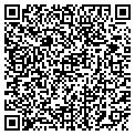 QR code with Wolfe Den Gifts contacts