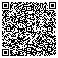 QR code with Fake-N-Bake contacts